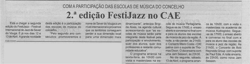 BV-1.ªabr.'19-p.5-2.ª edição FestiJazz no CAE : com a participação das escolas de música do concelho.jpg
