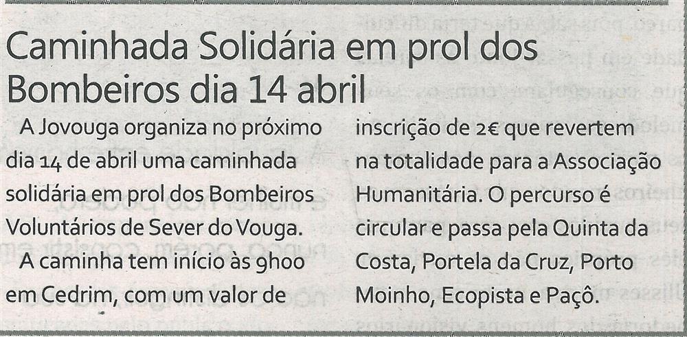 TV-abr.'19-p.9-Caminhada Solidária em prol dos Bombeiros dia 14 de abril.jpg