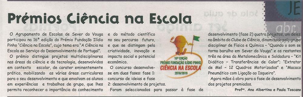 JE-abr.'19-p.5-Prémios Ciência na Escola.jpg