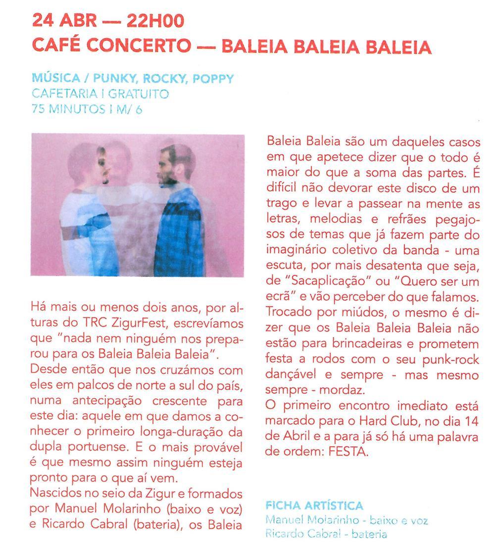 AgCultCAE-01abr.'19-p.10-Café Concerto : Baleia Baleia Baleia.jpg