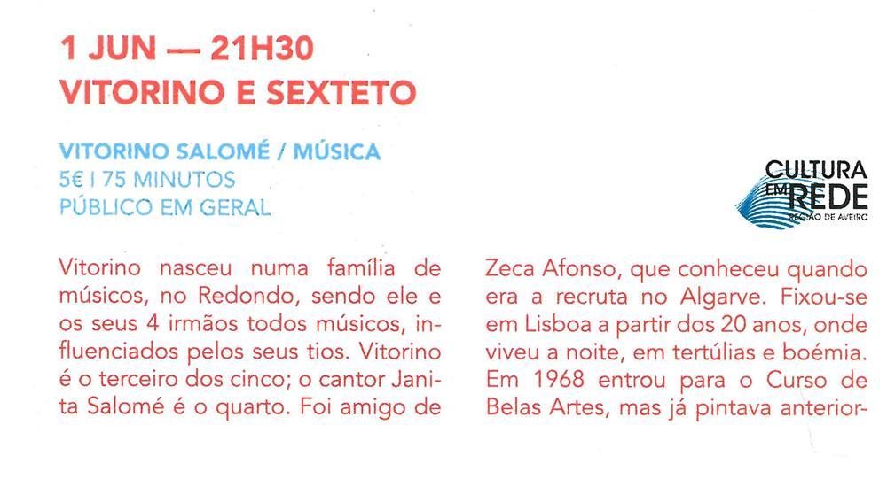 AgCultCAE-01abr.'19-p.19-Vitorino e Sexteto [1.ª de duas partes] - Vitorino Salomé.jpg