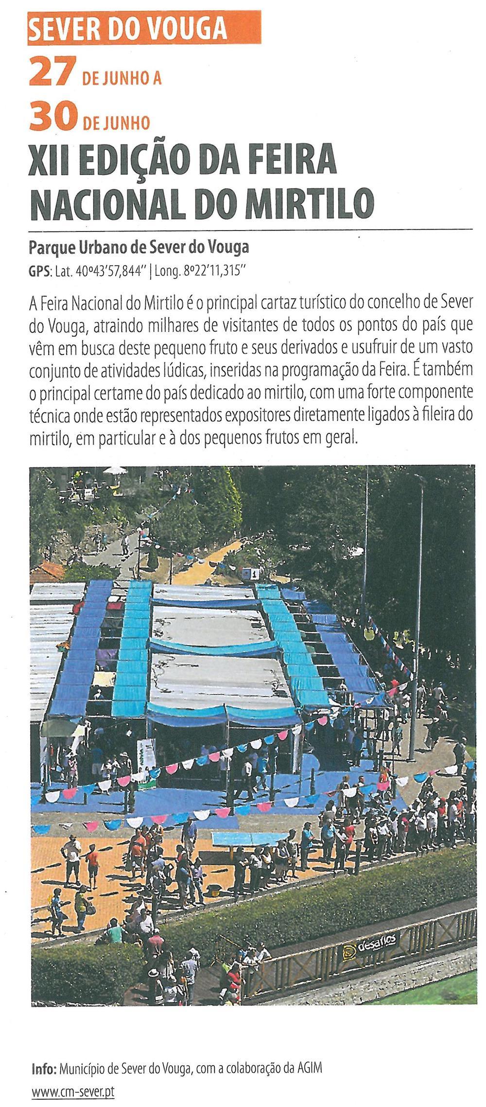 AgRegAveiro-2019-p.15-XII Edição da Feira Nacional do Mirtilo.jpg