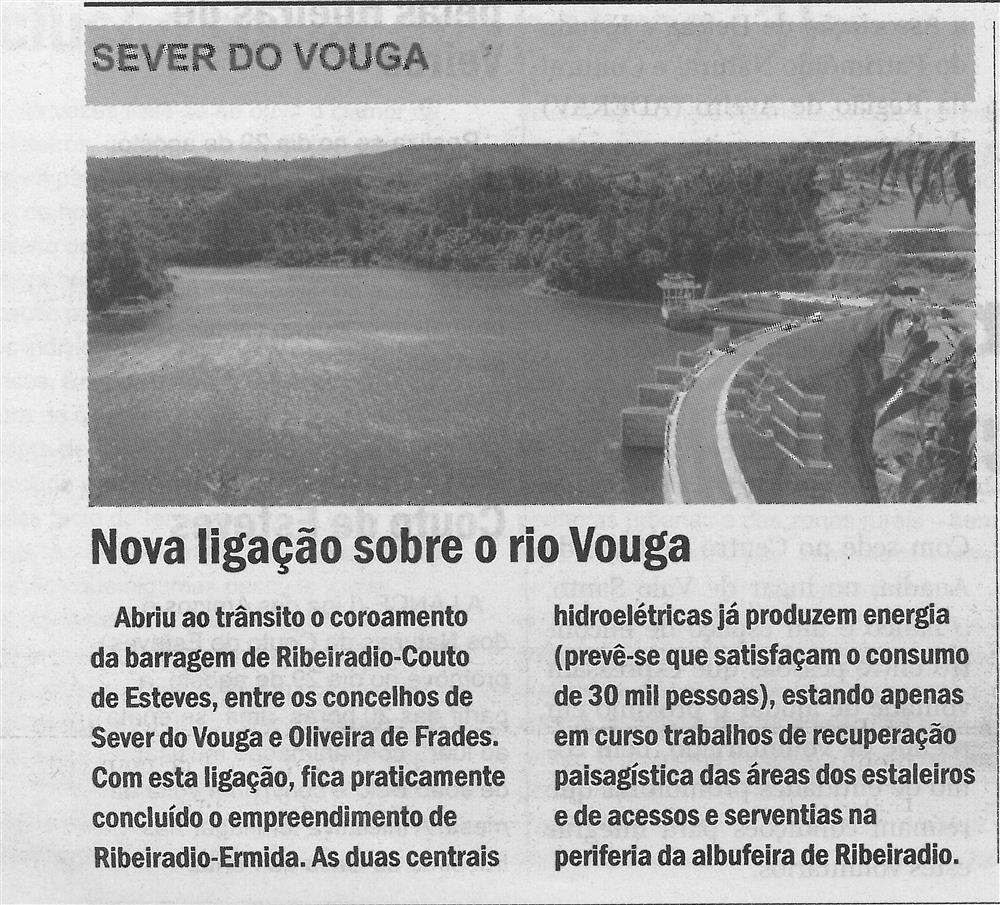 CV-26ago.'15-p.8-Nova ligação sobre o Rio Vouga.jpg