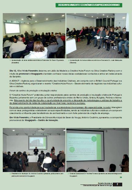 BoletimMunicipal-nº 31-nov'14-p.7-Desenvolvimento económico [2.ª parte de oito] : empreendedorismo : VougaPark.JPG