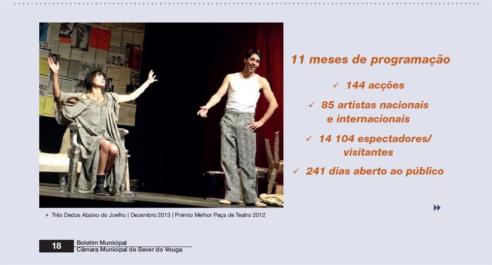 BoletimMunicipal-nº 31-nov'14-p.18-Onze meses de programação : cultura e turismo.JPG