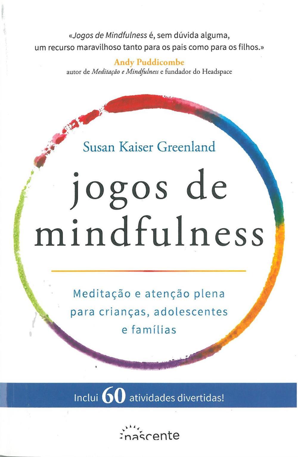 Jogos de mindfulness.jpg