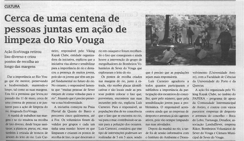 TV-jun.'19-p.3-Cerca de uma centena de pessoas juntas em ação de limpeza do Rio Vouga.jpg