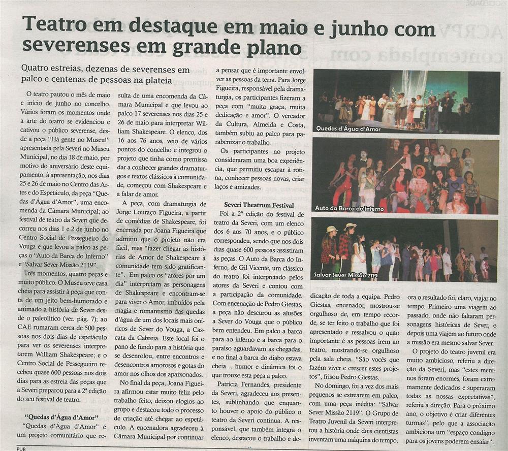 TV-jun.'19-p.8-Teatro em destaque em maio e junho com severenses em grande plano.jpg