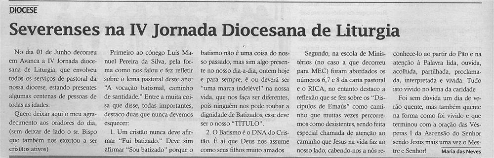 TV-jun.'19-p.12-Severenses na IV Jornada Diocesana de Liturgia.jpg