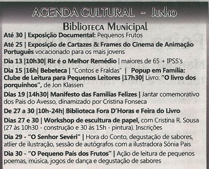 TV-jun.'19-p.15-Biblioteca Municipal : agenda cultural, junho.jpg