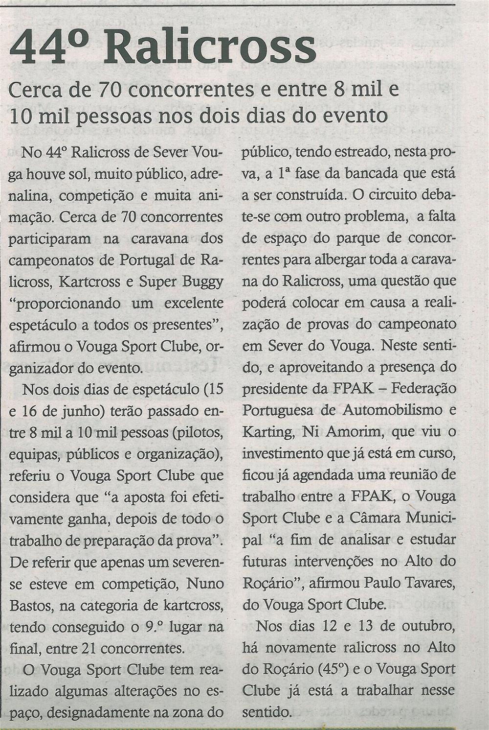 TV-jul.'19-p.9-44.º Ralicross.jpg