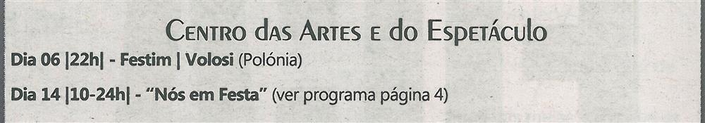 TV-jul.'19-p.19-Centro das Artes e do Espetáculo : agenda cultural [de] julho.jpg