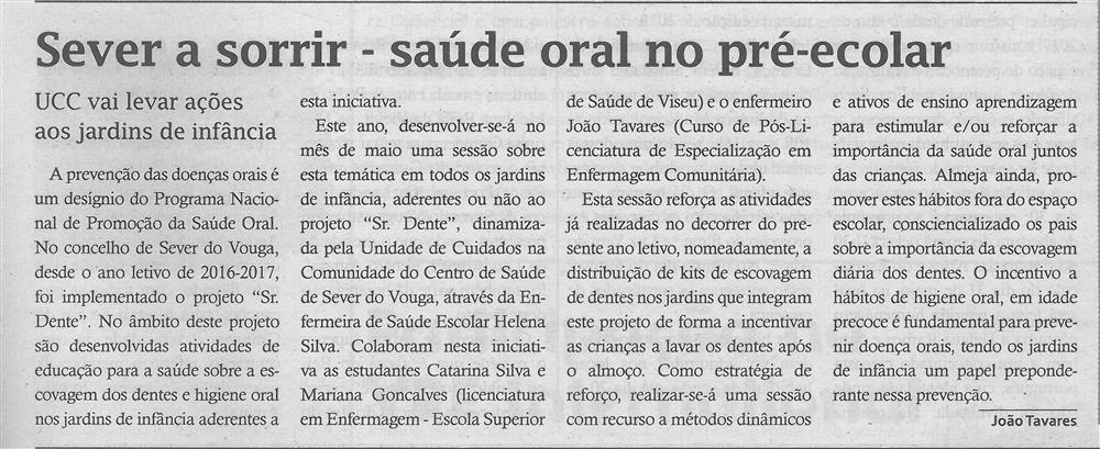 TV-maio'19-p.7-Sever a sorrir : saúde oral no pré-escolar.jpg