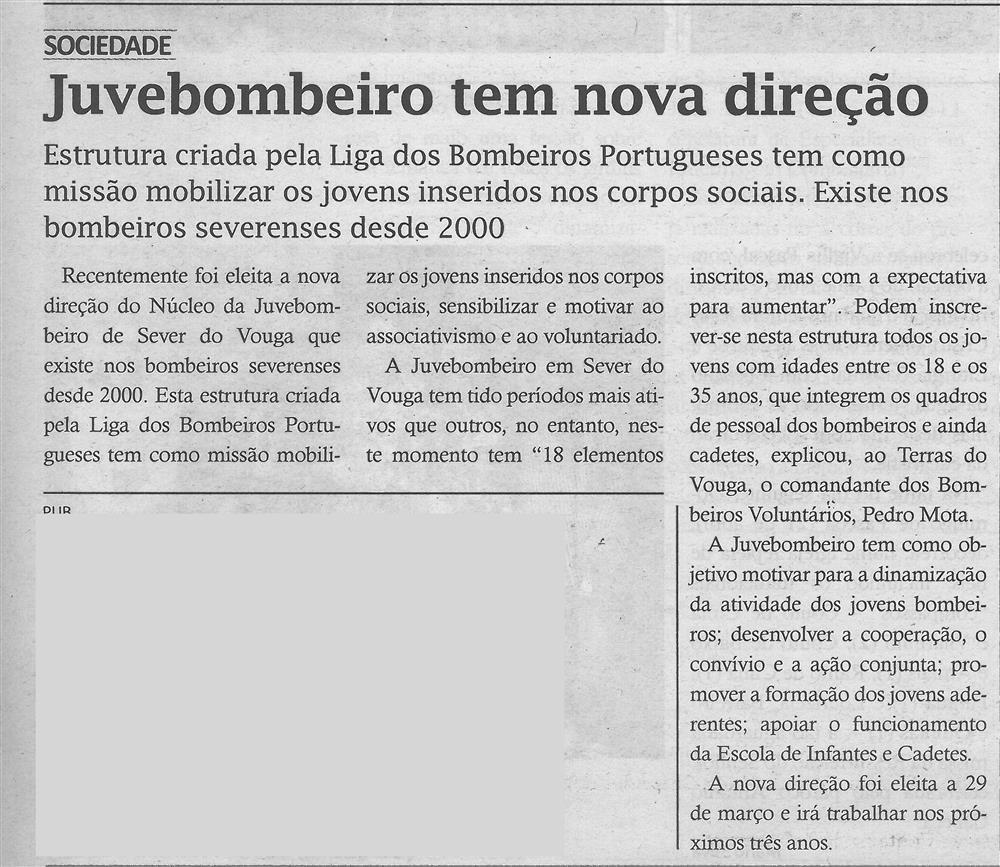 TV-maio'19-p.9-Juvebombeiro tem nova direção.jpg