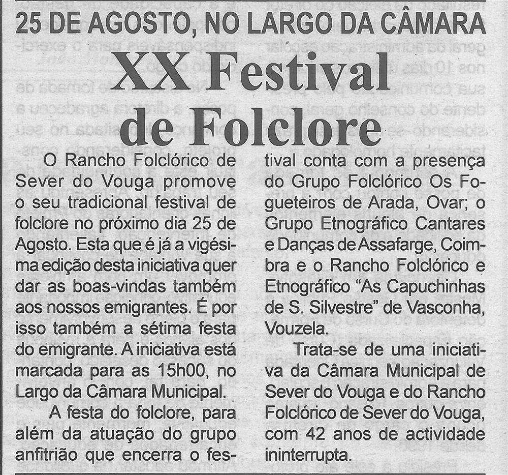 BV-1.ªago.'19-p.4-XX Festival de Folclore.jpg