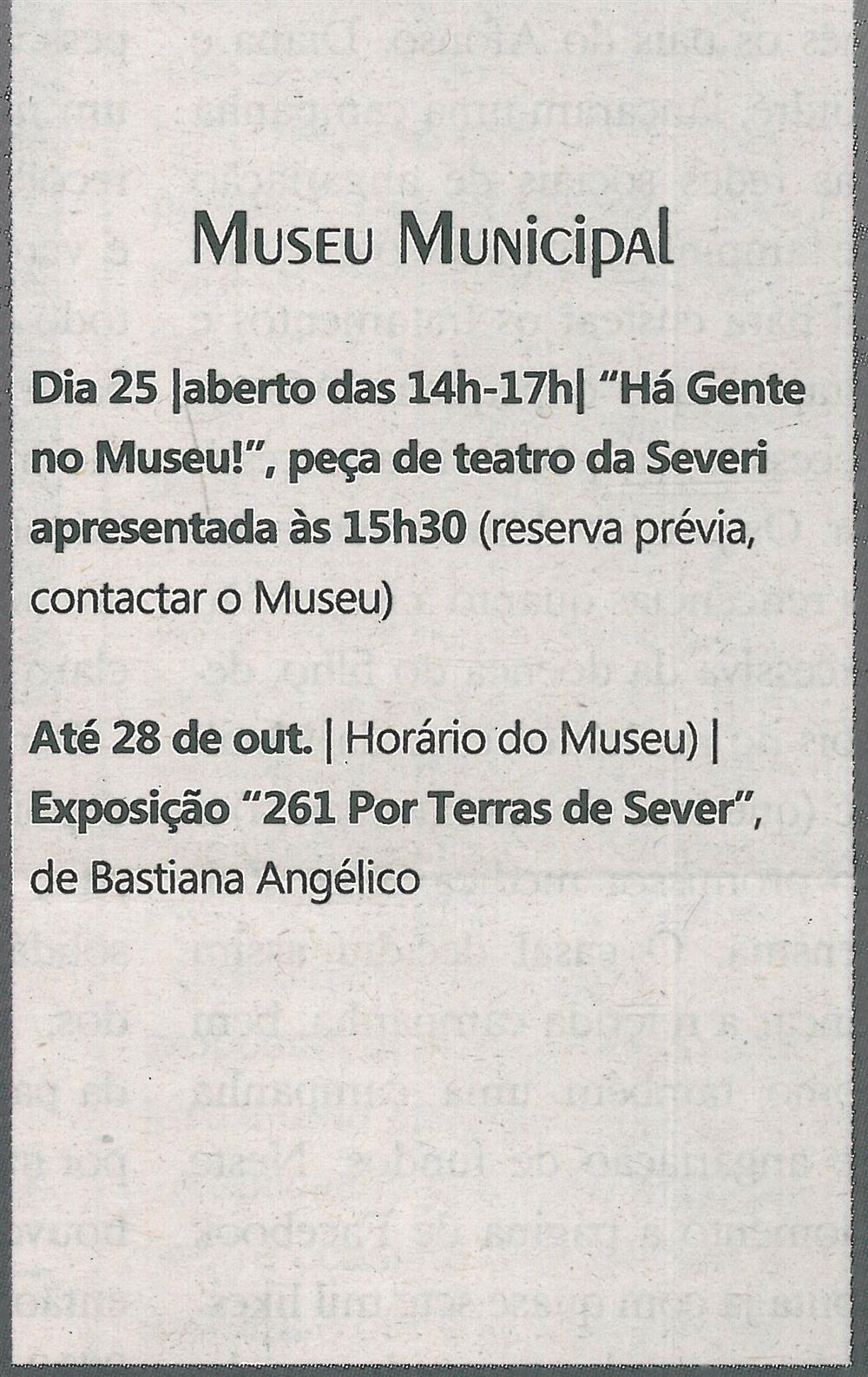 TV-ago.'19-p.19-Agenda Cultural [de] agosto : Museu Municipal.jpg