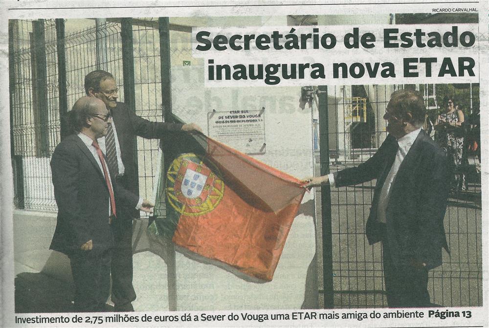 DA-13ago.'19-p.1-Secretário de Estado inaugura nova ETAR.jpg