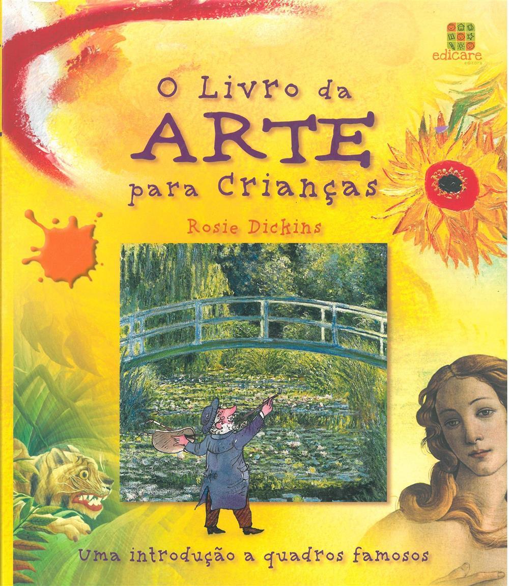 O livro da arte para crianças.jpg