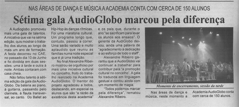 BV-2.ªjun.'19-p.4-Sétima gala AudioGlobo marcou pela diferença.jpg
