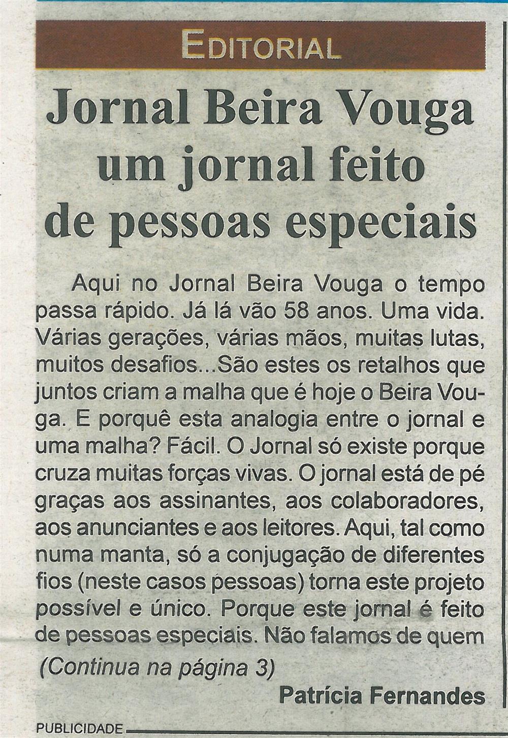BV-1.ªjul.'19-p.1-Jornal Beira Vouga um jornal feito de pessoas especiais : editorial.jpg