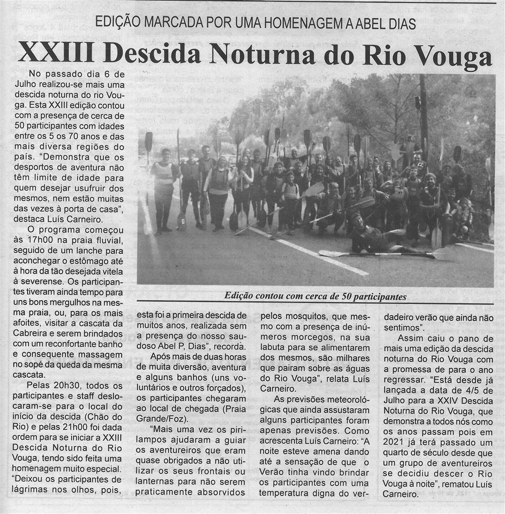 BV-2.ªjul.'19-p.3-XXIII Descida Noturna do Rio Vouga : edição marcada por uma homenagem a Abel Dias.jpg