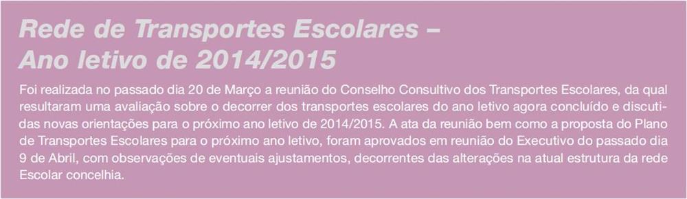 BoletimMunicipal-nº 31-nov'14-p.42-Rede de Transportes Escolares : ano letivo de 2014-2015.jpg
