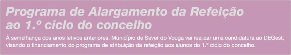 BoletimMunicipal-nº 31-nov'14-p.42-Programa de alargamento da refeição ao 1.º Ciclo do Concelho.jpg
