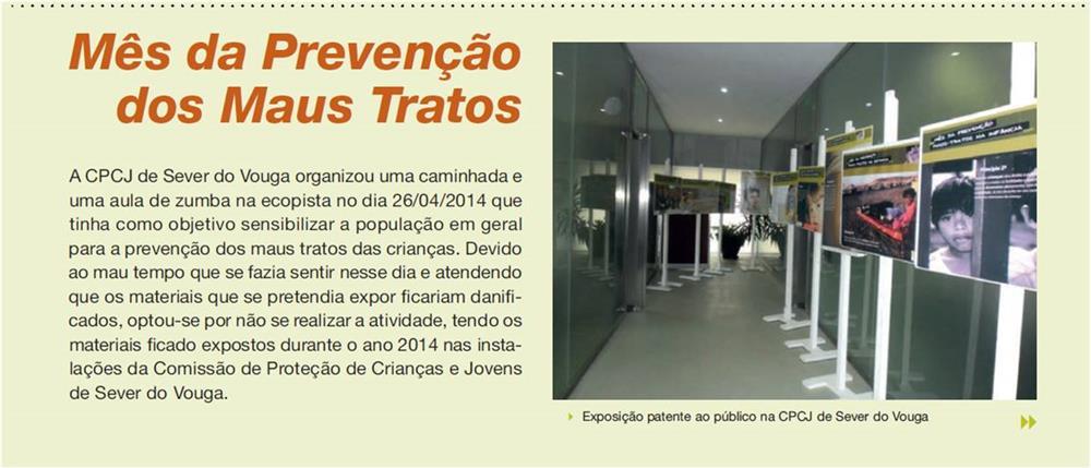 BoletimMunicipal-nº 31-nov'14-p.45-Mês da prevenção dos maus tratos.jpg