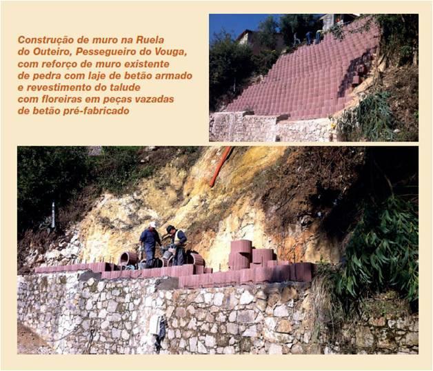 BoletimMunicipal-nº 31-nov'14-p.50-Obras públicas : construção de muro na Ruela do Outeiro, Pessegueiro do Vouga.jpg