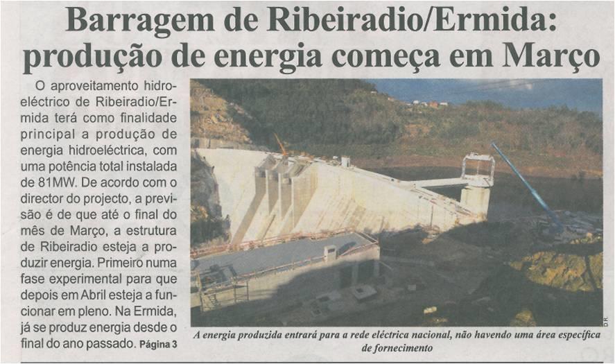 BV-2.ªfev.'15-p.1-Barragem de Ribeiradio-Ermida : produção de energia começa em março.jpg