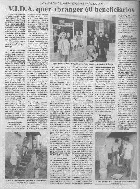 BV-2.ªset.'19-p.2-V.I.D.A. quer abranger 60 beneficiários : Mão Amiga continua a promover habitação solidária.jpg