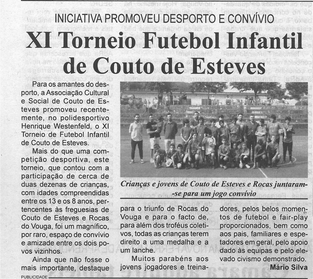 BV-1.ªset.'19-p.6-XI Torneio de Futebol Infantil de Couto de Esteves : iniciativa promoveu desporto e convívio.jpg