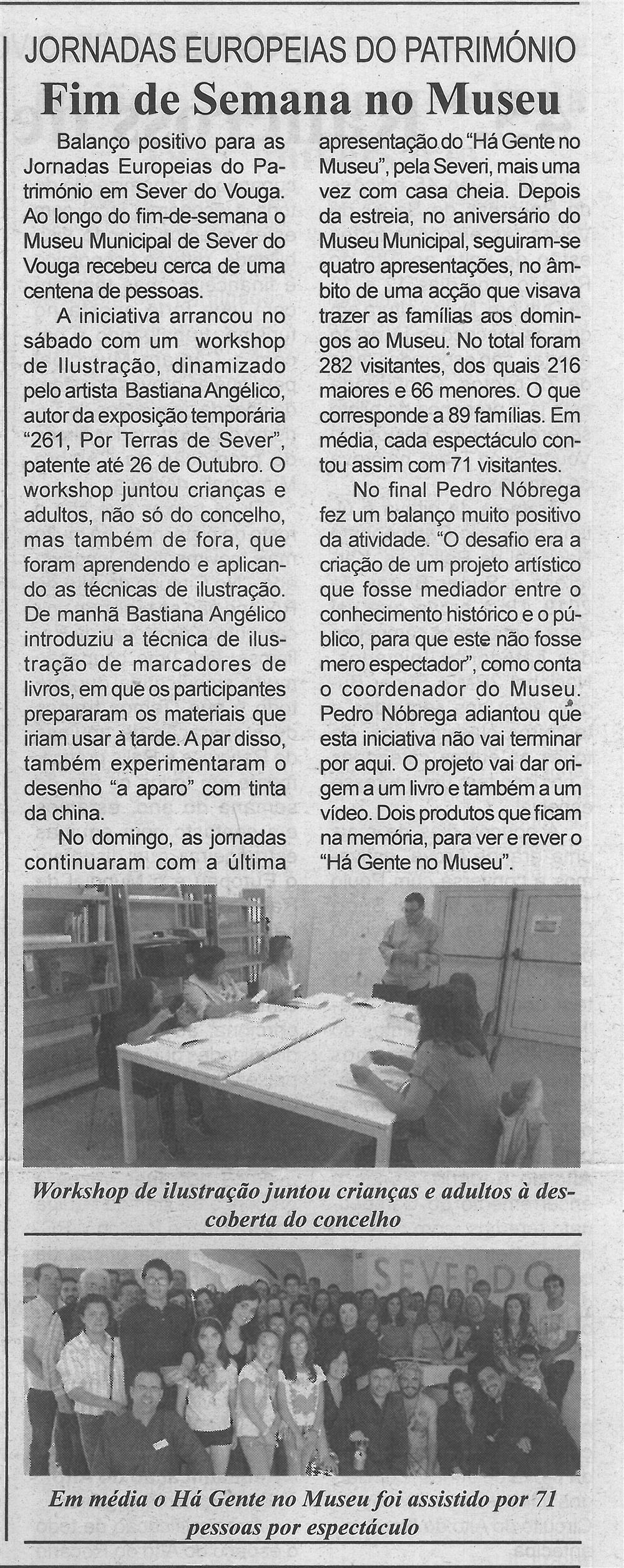 BV-1.ªout.'19-p.6-Fim de semana no Museu : Jornadas Europeias do Património.jpg