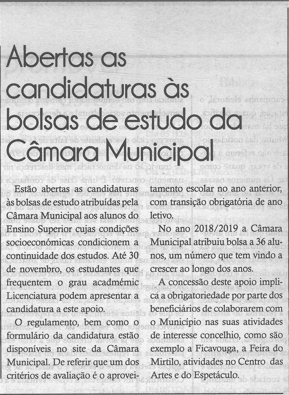 TV-out'19-p.4-Abertas as candidaturas às bolsas de estudo da Câmara Municipal.jpg