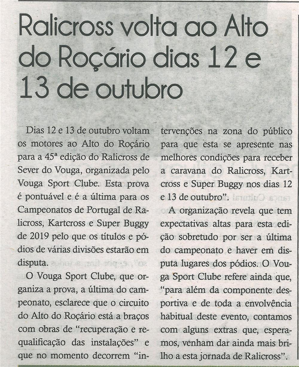 TV-out.'19-p.9-Ralicross volta ao Alto do Roçário dias 12 e 13 de outubro.jpg