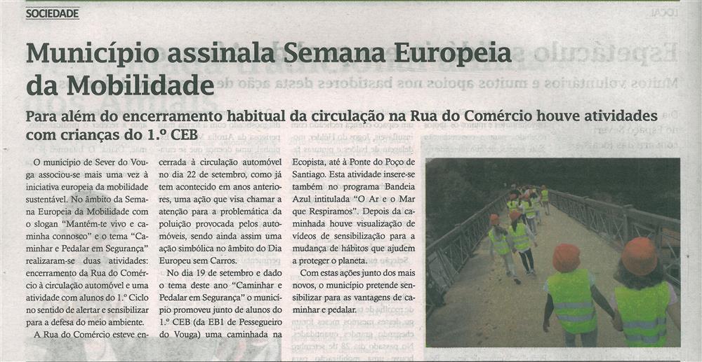 TV-out.'19-p.12-Município assinala Semana Europeia da Mobilidade.jpg