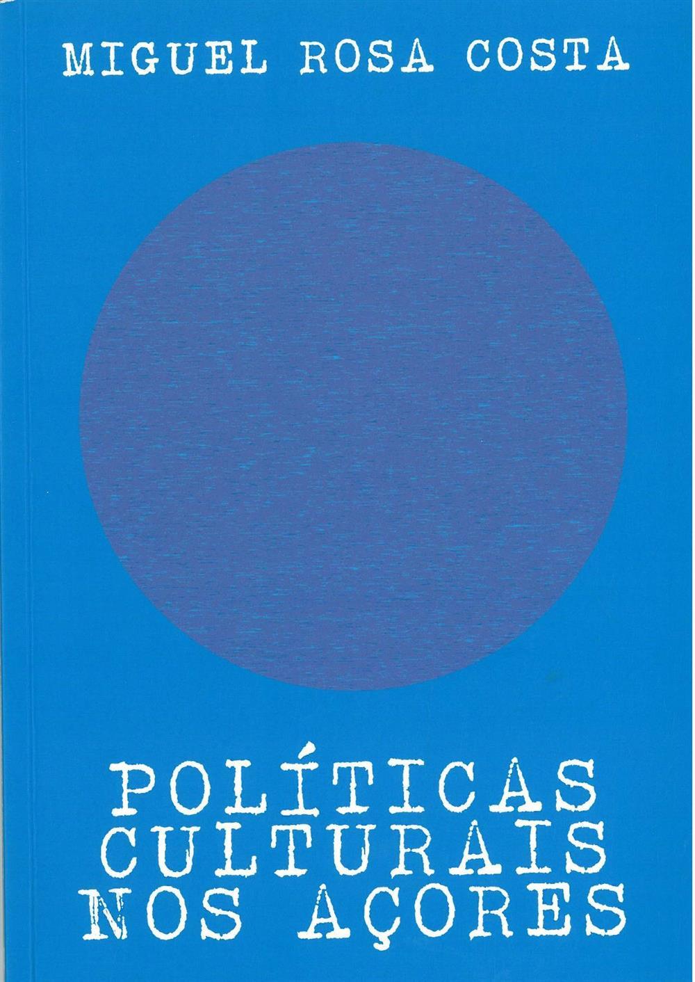Políticas culturais nos Açores.jpg