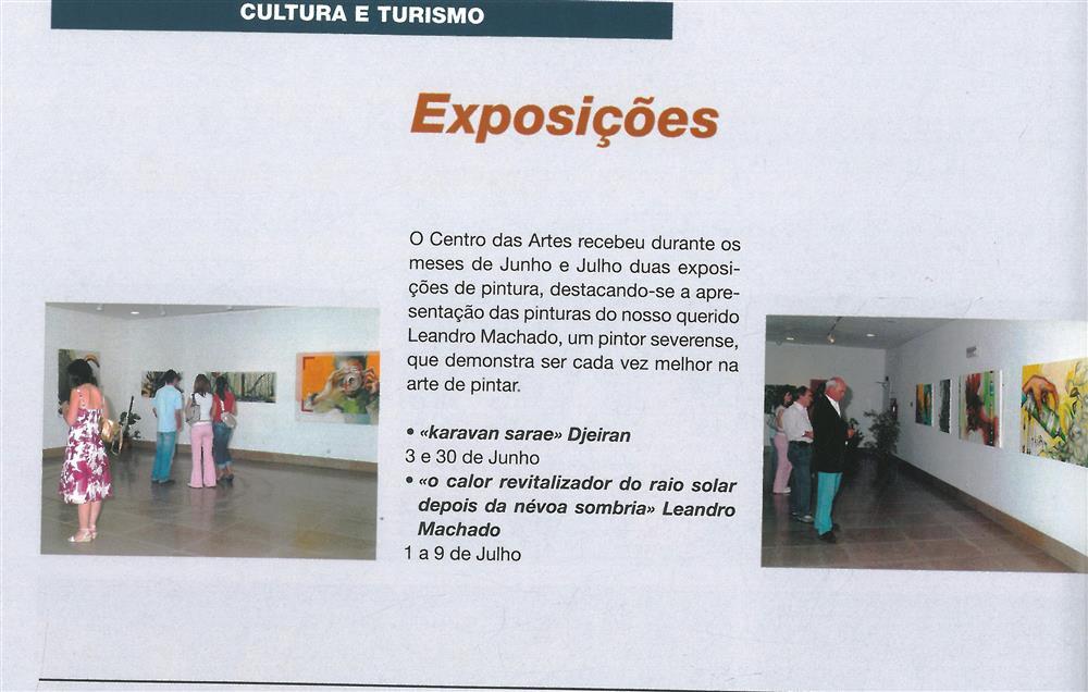 BoletimMunicipal-n.º 20-set.'06-p.36-Cultura e turismo : exposições.jpg