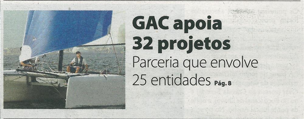 RA-Comunidade_Intermunicipal-out'19-p.1-GAC apoia 32 projetos.jpg