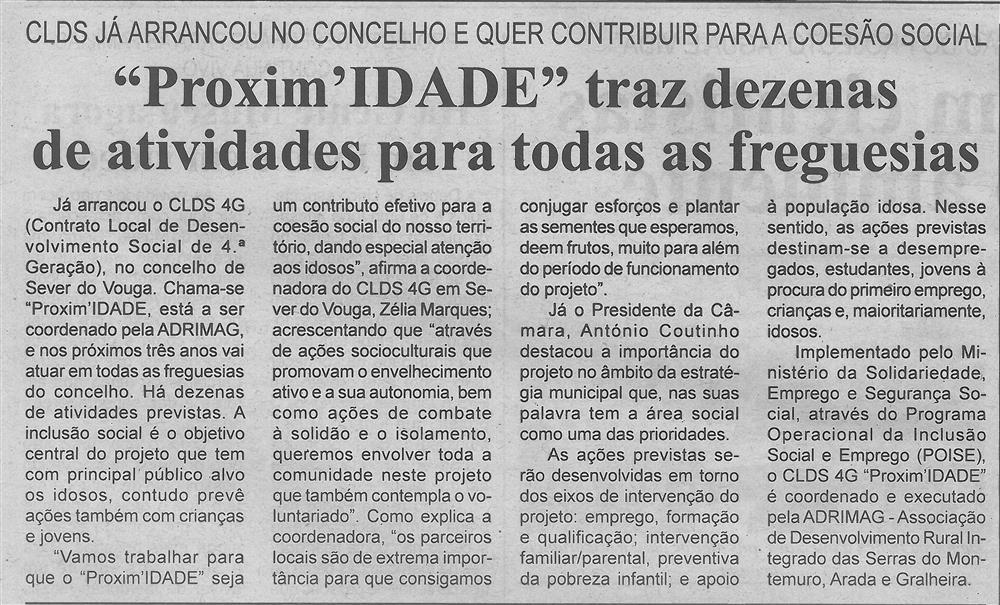 BV-1.ªnov.'19-p.5-Proxim'IDADE traz dezenas de atividades para todas as freguesias : CLDS já arrancou no Concelho e quer contribuir para a coesão social.jpg