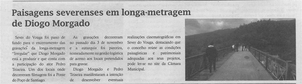 TV-dez.'19-p.8-Paisagens severenses em longa-metragem de Diogo Morgado.jpg