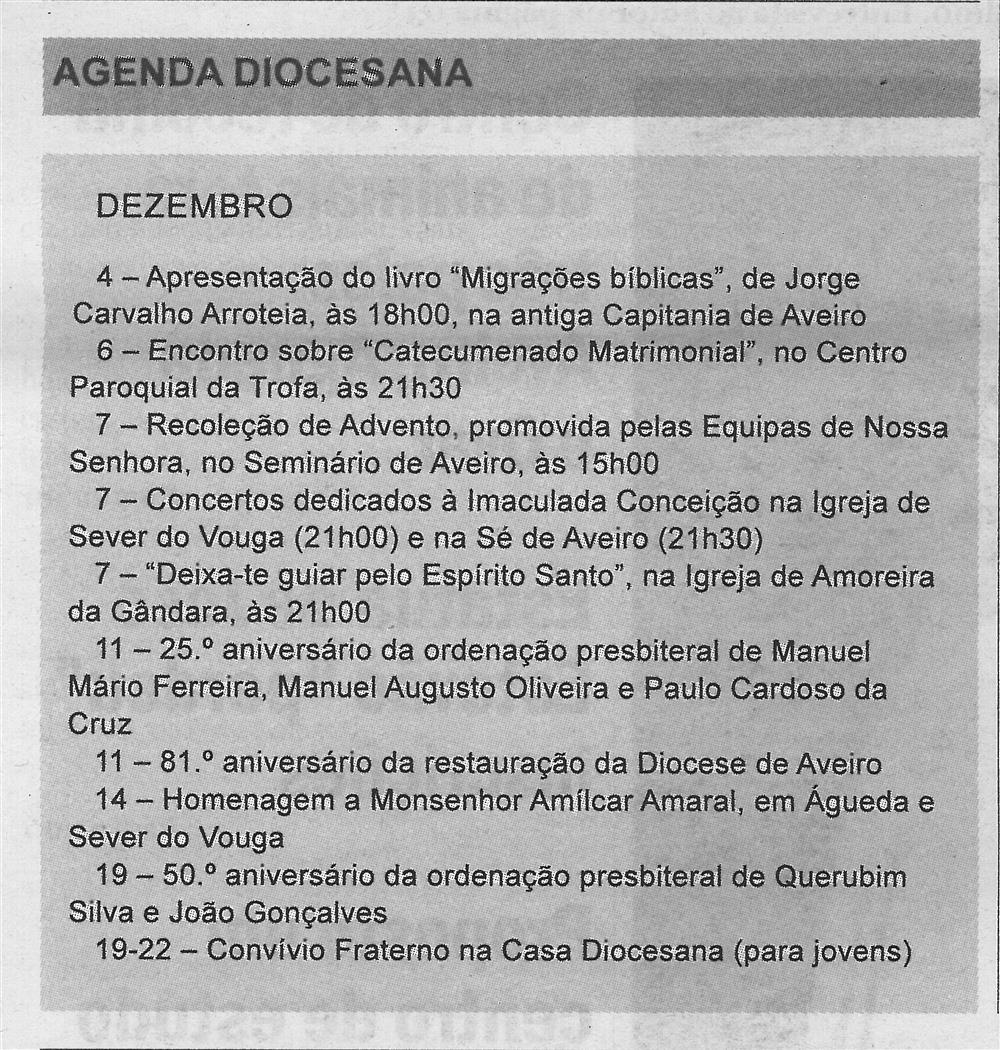 CV-04dez.'19-p.2-Agenda Diocesana [de] dezembro.jpg