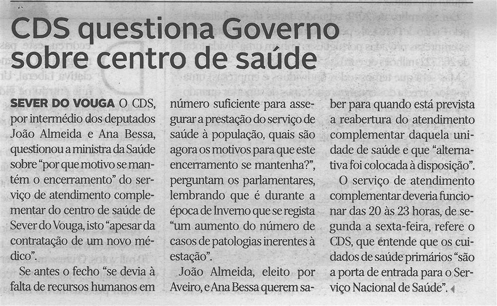 DA-14dez.'19-p.5-CDS questiona Governo sobre Centro de Saúde.jpg