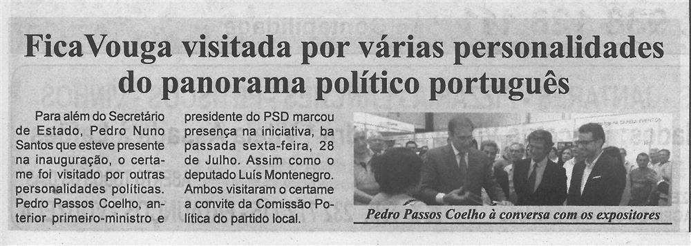 BV-1.ªago.'17-p.7-FicaVouga visitada por várias personalidades do panorama político português.jpg