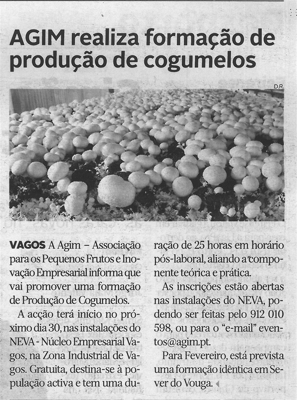 DA-14jan.'20-p.27-AGIM realiza formação de produção de cogumelos.jpg