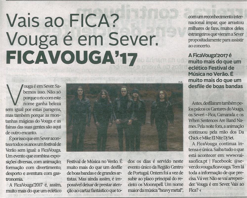 DA-29jul.'17-p.13-Vais ao Fica : Vouga é em Sever : FicaVouga '17.jpg