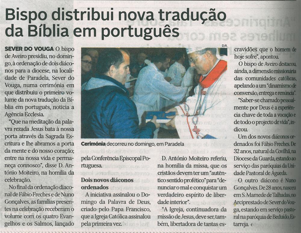 DA-30jan.'20-p.14-Bispo distribui nova tradução da Bíblia em português.jpg