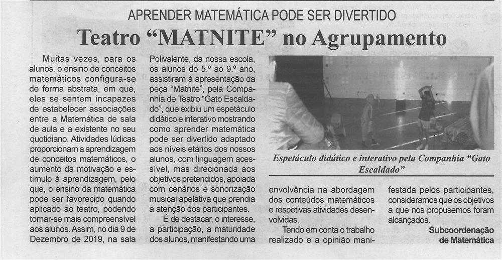 BV-2.ªfev.'20-p.2-Teatro 'Matnite' no Agrupamento : aprender matemática pode ser divertido.jpg