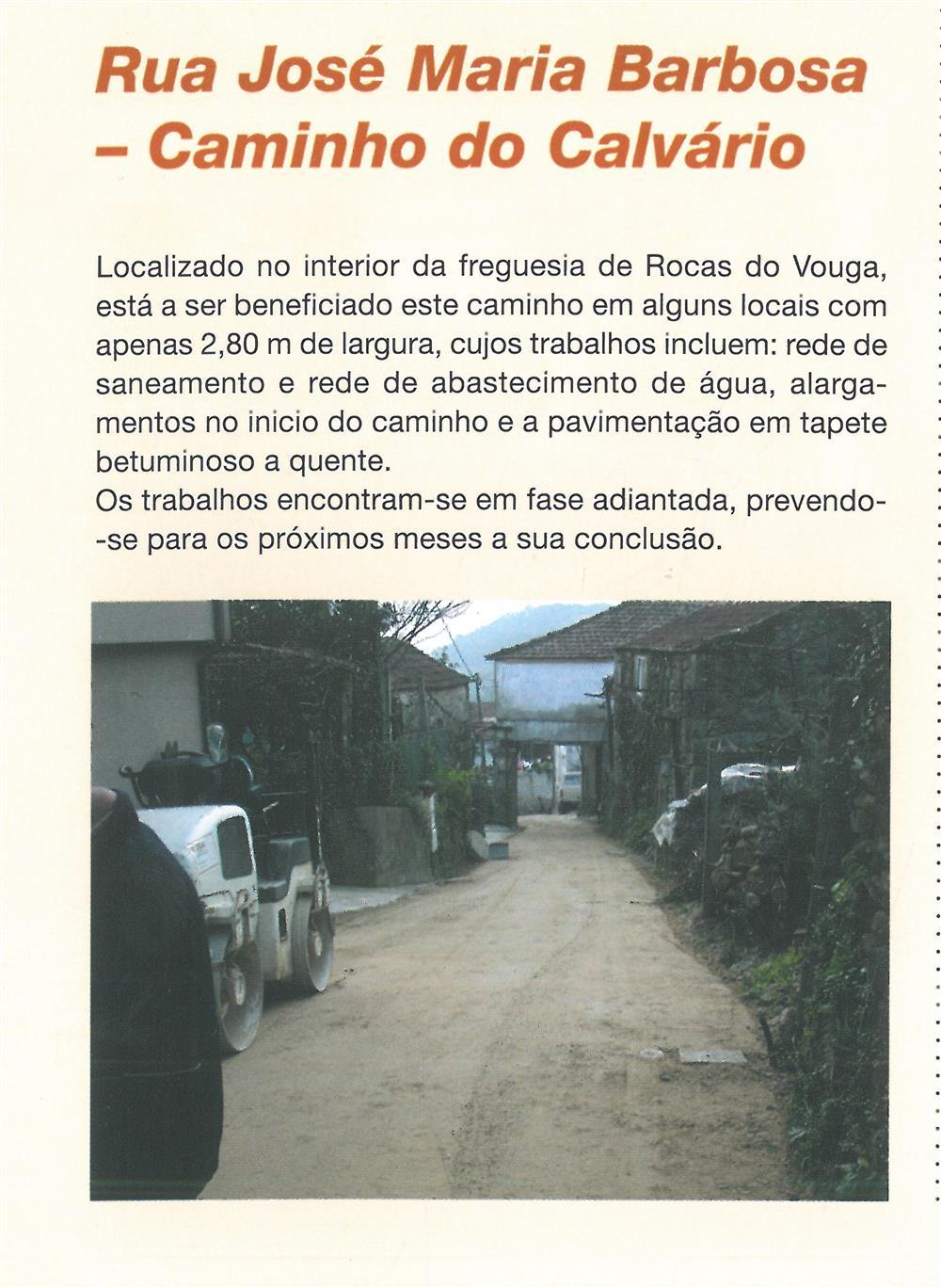 BoletimMunicipal-n.º 21-mar.'07-p.7-Obras Municipais : Obras Públicas : Rua José Maria Barbosa, Caminho do Calvário.jpg