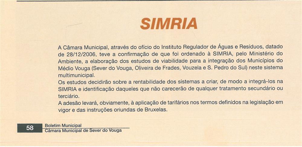 BoletimMunicipal-n.º 21-mar.'07-p.58-Ambiente e recursos naturais : SIMRIA.jpg